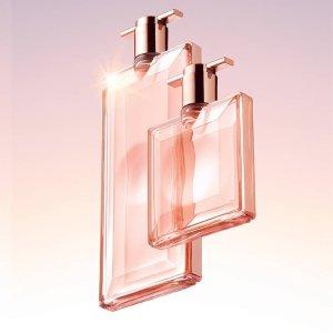 Idole香水