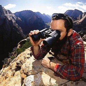 Save up to 37%Bushnell Binoculars Sale