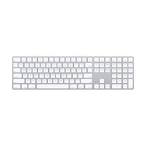 Magic Keyboard 2 全尺寸带小键盘