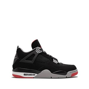 JordanAir Jordan 4 Retro运动鞋