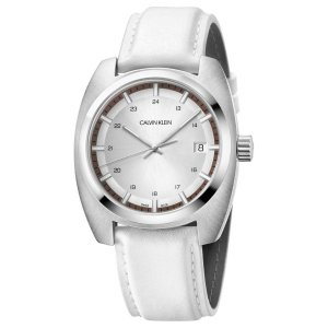 $29.99 + FSDealmoon Exclusive: Calvin Klein Achieve Men's Watch