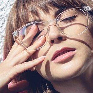 $6起 办公、学习党必备Amazon 防蓝光电脑阅读眼镜 男女同款 多色可选
