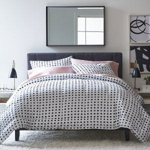 up to 75% offJCPenney Home Decors on sale