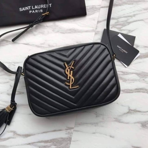 Up to 50% OffCETTIRE YSL SS20 Fashion Items Sale