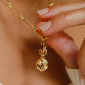 Comment To Enter GivewayMissoma Jewelry Best Sellers