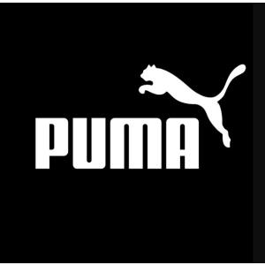 4折起+额外7折 运动帽$10起闪购:PUMA 终于大方了 cali板鞋$34、李现同款$11