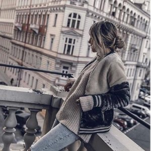 低至6折+额外5折Bench官网 男女精选服饰折扣区超值特卖 收经典卫衣