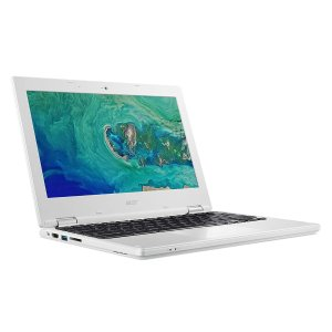 $199.99  (原价$244.92)Acer Chromebook 宏碁11.6英寸上网本