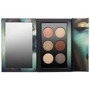 MTHRSHP Sublime Bronze Ambition Eyeshadow Palette - PAT McGRATH LABS | Sephora