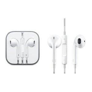 grouponApple原装耳机