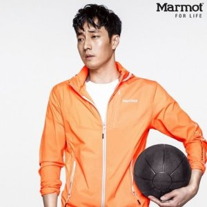 Up to 50% Off+ Extra 20% OffExtra discount on select styles @ Marmot