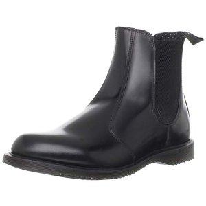 Dr. Martens短靴