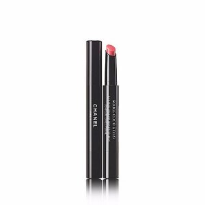 CHANEL ROUGE COCO 口红