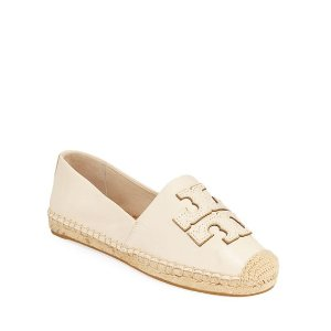 2efc6f791ad3 Tory Burch  Neiman Marcus Up to  200 Off - Dealmoon