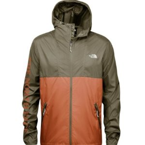 Academy Sports The North Face Jacket