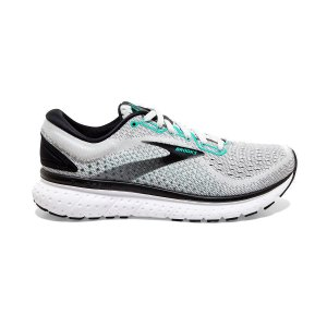 BrooksWomen's Brooks Glycerin 18 Running Shoe