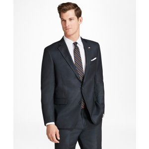 6c704a1483 Select Sale @ Brooks Brothers Today Only: Up To 70% Off + Extra 25 ...