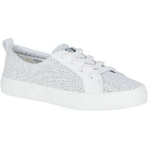 Sperry Top-SiderCrest Vibe Mini Perforated Sneaker