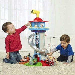 Buy 2 Get 1 Free Paw Patrol Toys Amazon Dealmoon