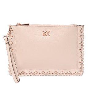 e528238cd Select MICHAEL Michael Kors Handbags @ Nordstrom Rack Up to 60% Off ...