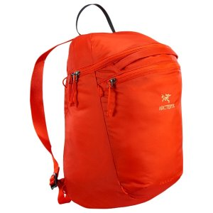 Arc'teryxIndex 15 Backpack