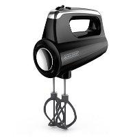 Black & Decker 手持电动打蛋器