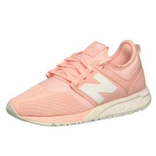 $19.1New Balance Women's 247v1 Sneaker