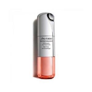 Shiseido百优眼霜 15ml