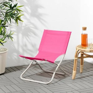 HAMO 沙滩椅