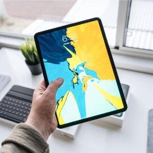 ThinkPad X1 256GB $1181今日抢好货:男士专区好货清单 Switch游戏好价收