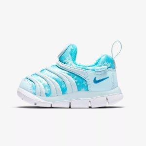 $33 Nike Dynamo Free Print Infant/Toddler Shoe