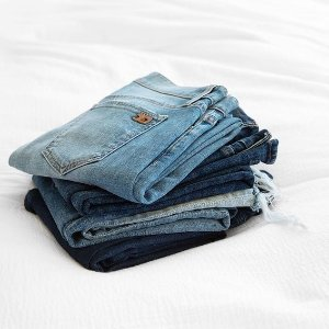 Up To 70% Off+Extra 30% OffJOE'S Jeans Sale Items