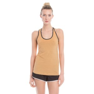 Lolё TWIST TANK - Clearance - Features - Shop at lolewomen.com