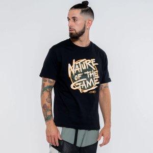 New BalanceKL2 男款T恤