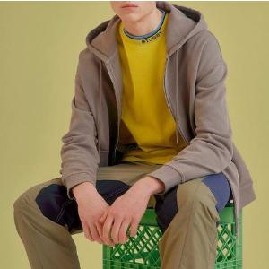 低至3折Urban Outfitters男装清仓,pick属于你的个性单品