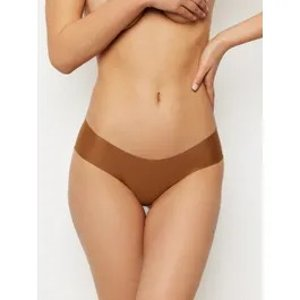 frederick's OF HOLLYWOODBonnie Laser Cut Tanga