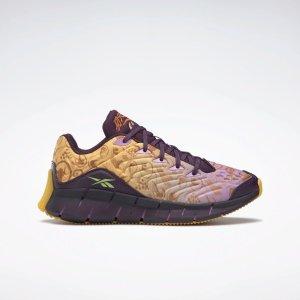 ReebokZig Kinetica Shoes