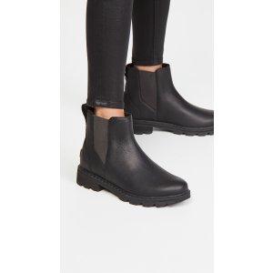 SorelChelsea 短靴
