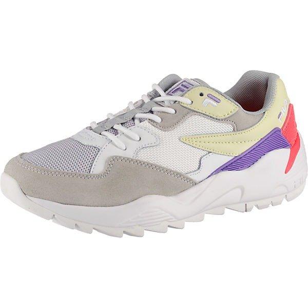 Vault CMR Jogger CB运动鞋