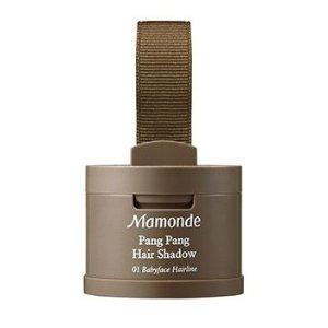Mamonde 发际线粉