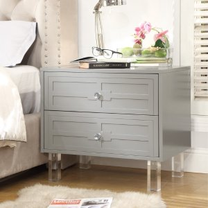 Up to 70% OffWinter Clearance Bedroom @ Houzz