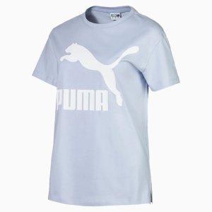 Puma2件$20女士T恤