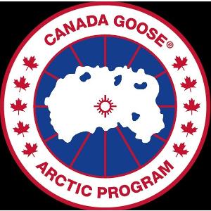 9折!远征款€918就入Canada Goose 秋季大促 黑标、远征等抢手货早入早安心