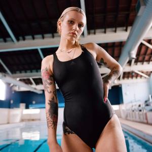 低至5折!€18起入分体裙式德国泳衣折扣汇总 连体泳衣、比基尼购买渠道指南