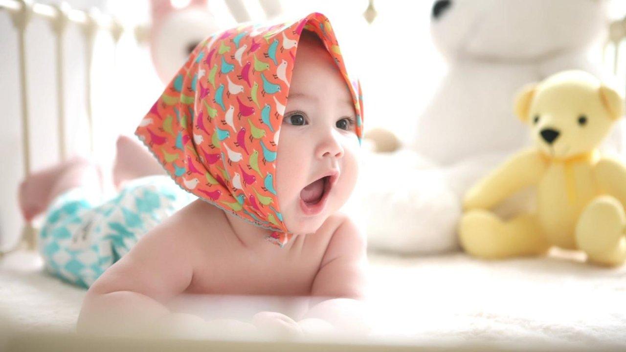 新手妈妈必看 | 加拿大免费新生儿礼包大盘点(2020年版,转需!)