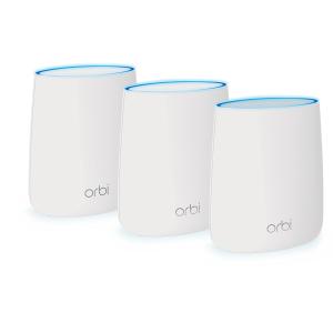 $219NETGEAR Orbi Home Mesh WiFi System