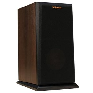 Klipsch Reference Premiere RP-150M Bookshelf Speaker
