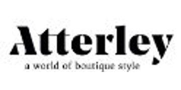 Atterley