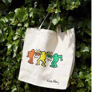 低至5折 封面款$24收Urban Outfitters Keith Haring 美衣热卖 百搭卫衣$29