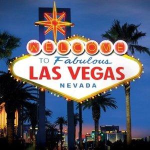 $50 OffLas Vegas Hotels